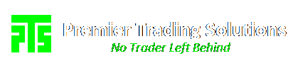 Premier Trading Solutions